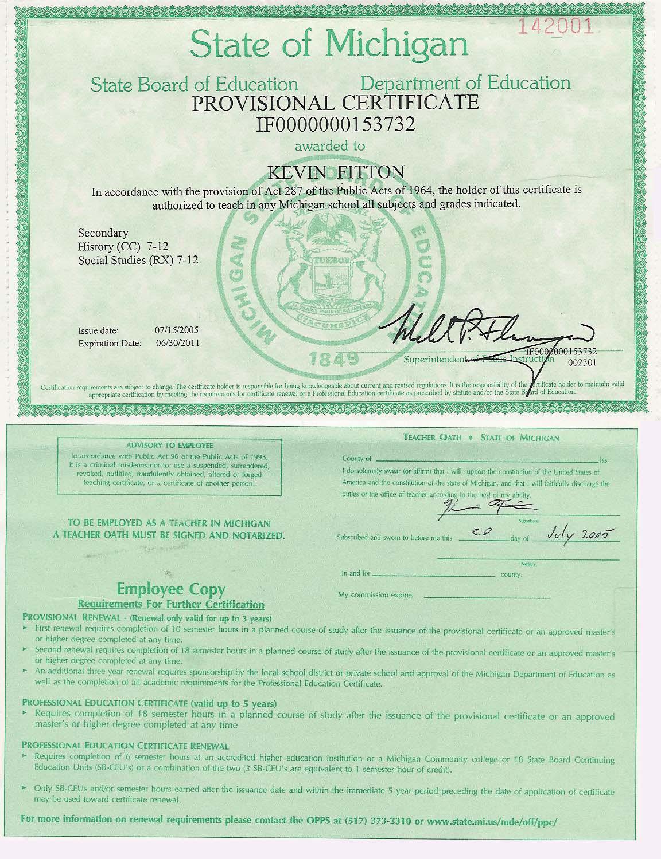 Teacher lookup michigan teacher certification lookup michigan teacher lookup michigan teaching certificate michigan lawteched xflitez Image collections